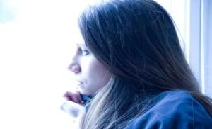 DHEA kopen om depressie tegen te gaan